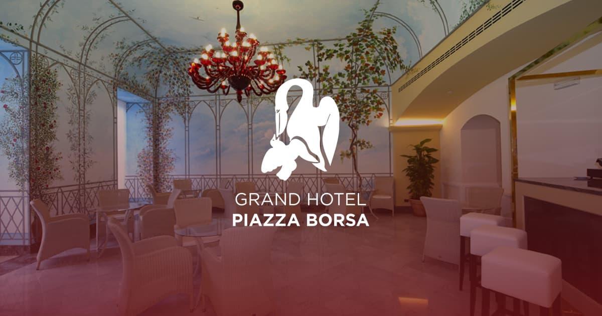 Sala Fumatori Aeroporto Palermo : Hotel in centro a palermo piazza borsa